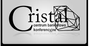 Centrum Bankietowo-Konferencyjne